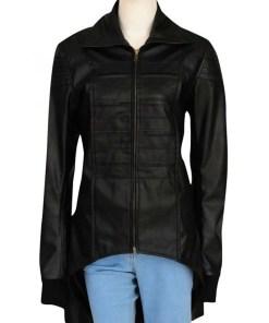 selina-kyle-jacket