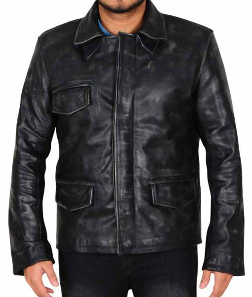 shadow-moon-leather-jacket