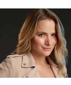 shooter-shantel-vansanten-jacket