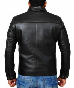 singer-adam-lambert-jacket