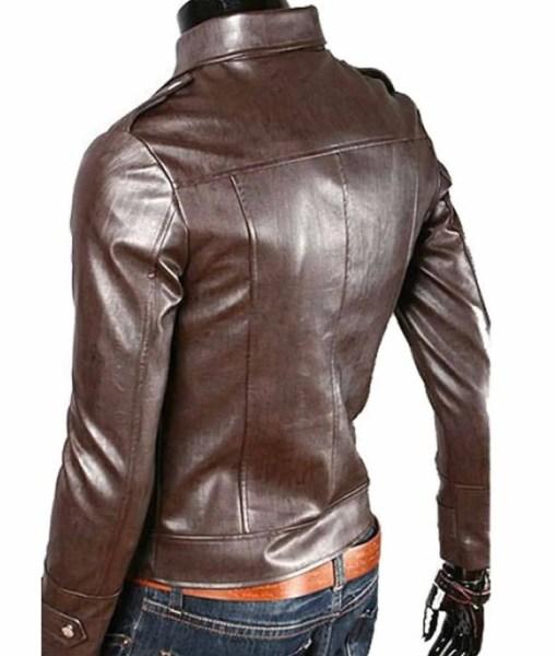 slim-fit-biker-jacket