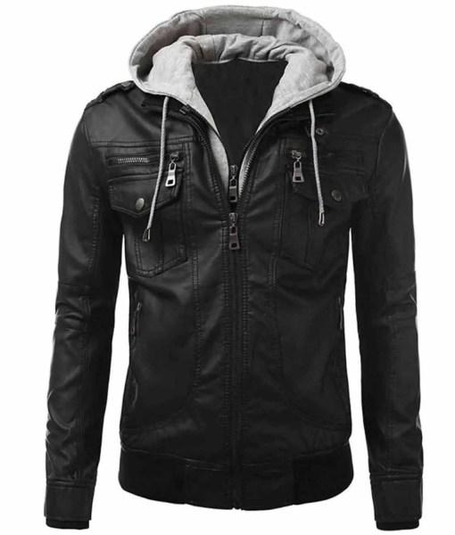 slim-fit-hoodie