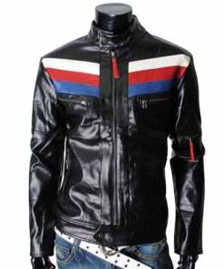 slim-fit-rider-black-leather-jacket