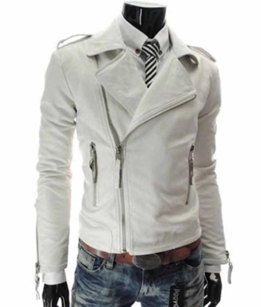 slim-fit-white-jacket