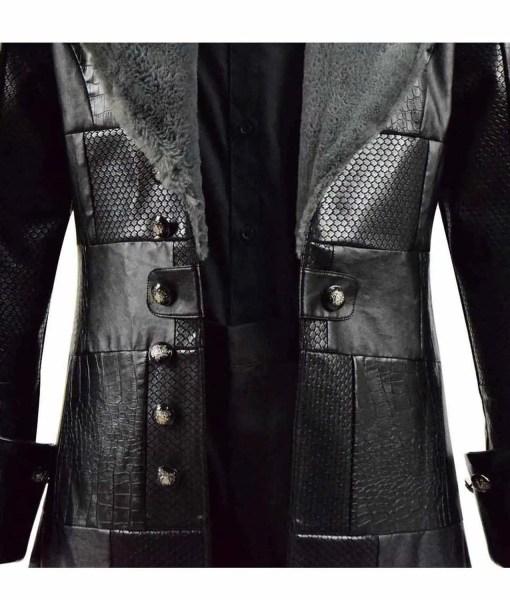 sora-leather-coat