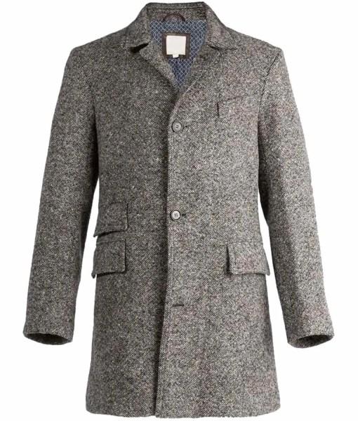 spectre-q-coat