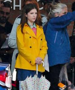 stephanie-ward-a-simple-favor-yellow-jacket