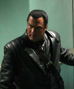 steven-seagal-against-the-dark-tao-coat