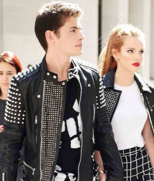 studded-design-gregg-sulkin-leather-jacket
