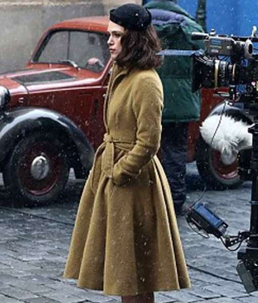 the-aftermath-keira-knightley-coat
