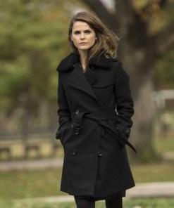 the-americans-elizabeth-jennings-coat