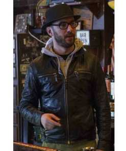 the-drop-eric-deeds-leather-jacket