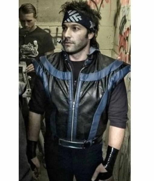 the-fp-btro-vest