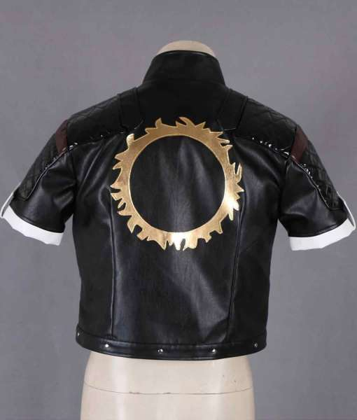 the-king-of-fighters-destiny-game-kyo-kusanagi-jacket