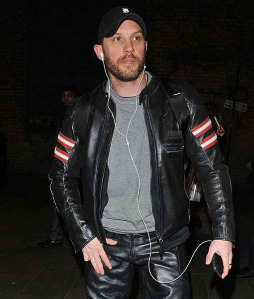 this-means-war-tom-hardy-leather-jacket