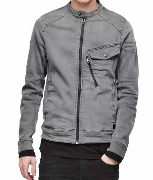 tony-padilla-grey-jacket