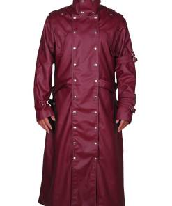 trigun-vash-the-stampede-coat