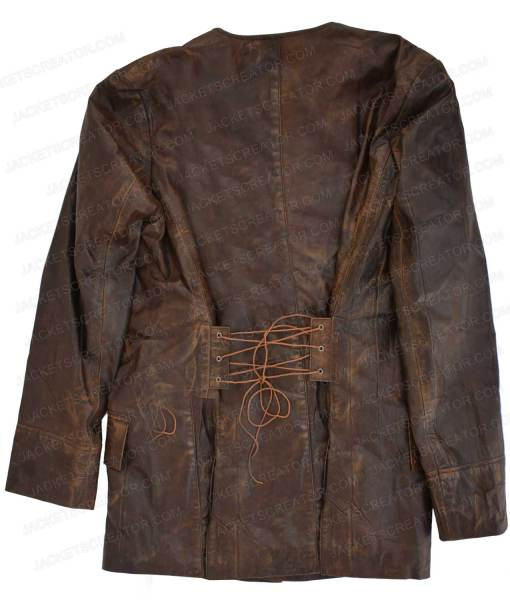 turn-washingtons-spies-abraham-woodhull-jacket