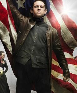 turn-washingtons-spies-abraham-woodhull-jacket