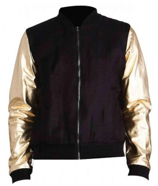 usher-bomber-jacket