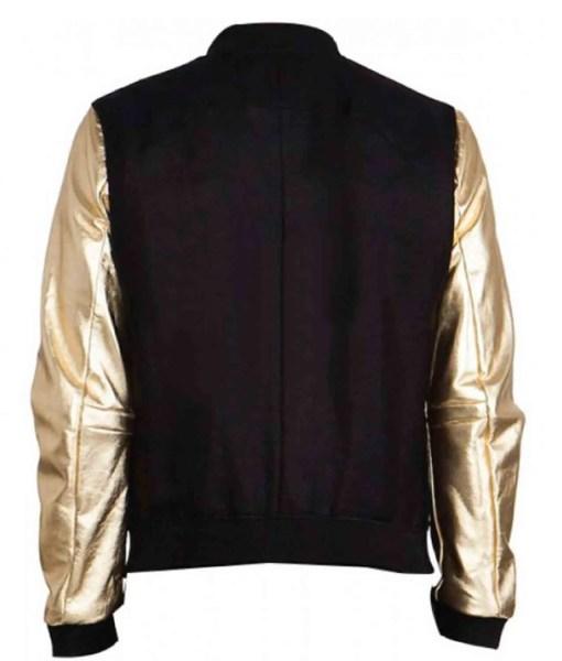 usher-jacket