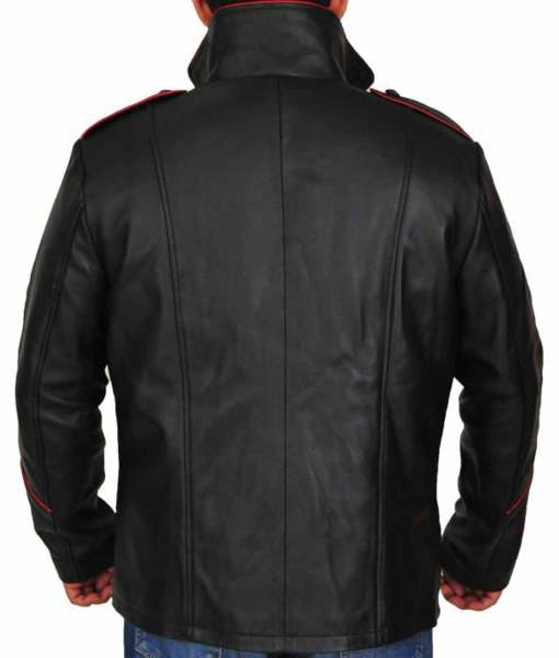 vince-vincente-supernatural-leather-jacket