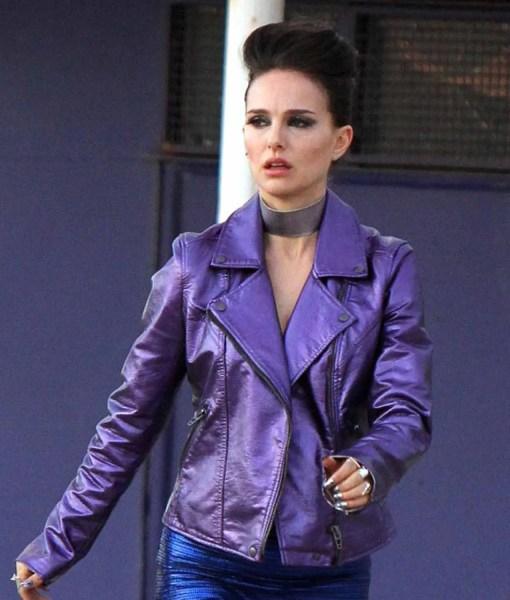 vox-lux-celeste-leather-jacket