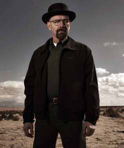 walter-white-jacket
