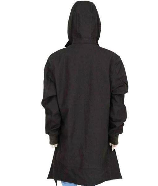 wanda-maximoff-avengers-infinity-war-hoodie