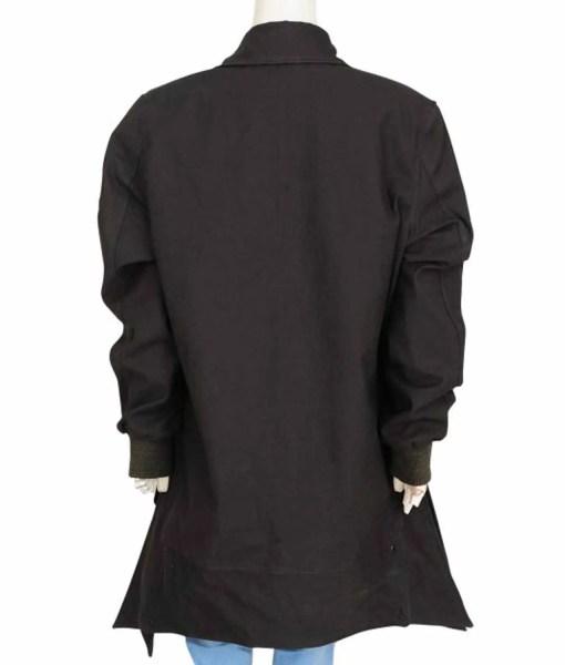 wanda-maximoff-infinity-war-hoodie