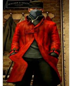watch-dogs-red-leather-coat
