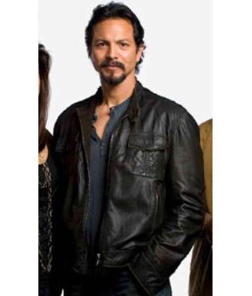 william-banks-leather-jacket