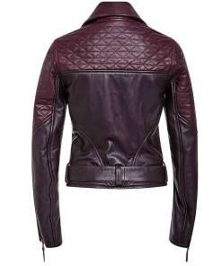 womens-quilted-leather-biker-jacket