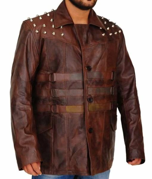 wwe-studded-design-bray-wyatt-leather-jacket