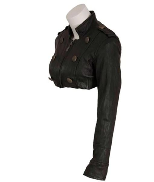 x-men-the-last-stand-callisto-leather-jacket
