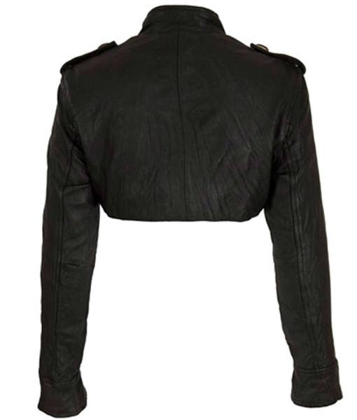 x-men-the-last-stand-leather-jacket