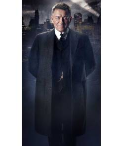 alfred-pennyworth-coat