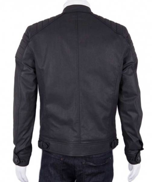 arrow-josh-segarra-leather-jacket