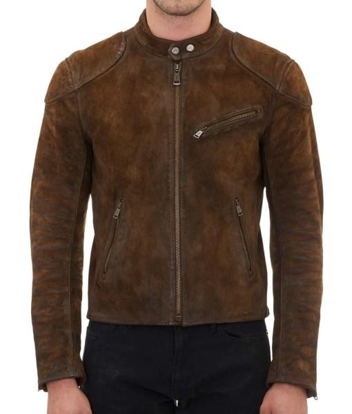 arrow-season-3-roy-harper-suede-jacket