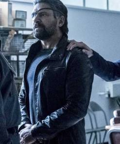 arrow-slade-wilson-leather-jacket