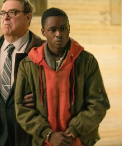 captive-state-ashton-sanders-jacket-with-hoodie