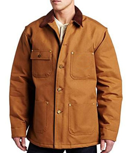 cold-pursuit-nels-jacket