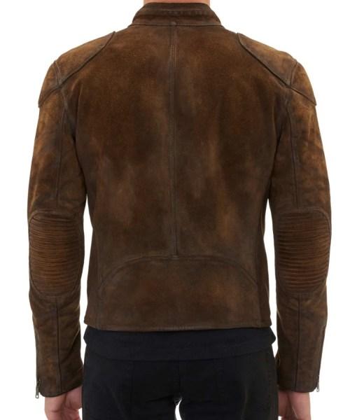 colton-haynes-arrow-season-3-roy-harper-suede-jacket