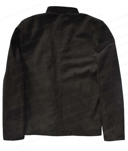 darius-tanz-jacket