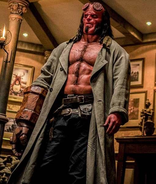 david-harbour-hellboy-coat