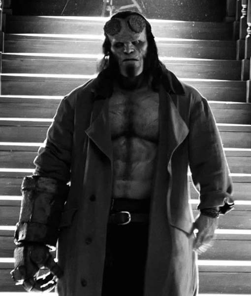 david-harbour-hellboy-trench-coat