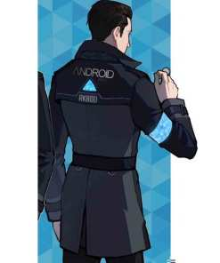 detroit-become-human-connor-coat