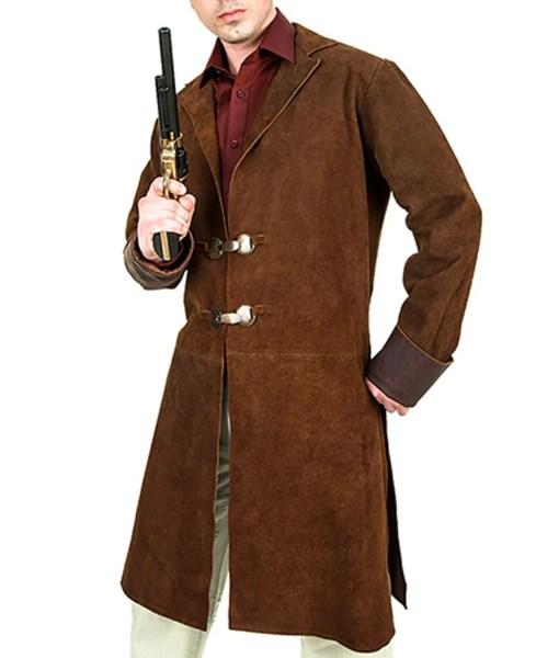 firefly-coat