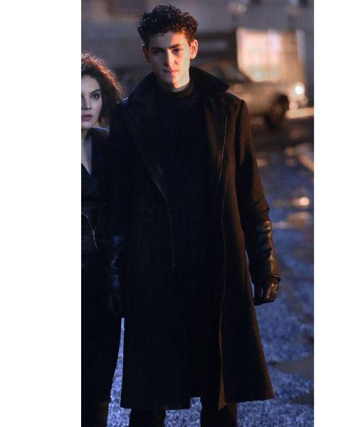 gotham-coat