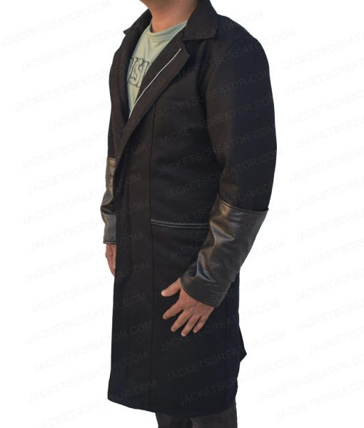 gotham-s05-bruce-wayne-coat